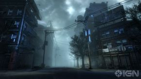 http://faq.tweakers.net/sp/ps3/games/silent-hill-downpour-detailed-20110124055525543-tn.jpg