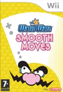 Musthave titel: Wario Ware: Smooth Moves